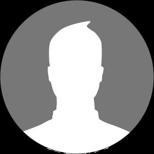 pessoa-anonima