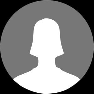 pessoa-anonima-f