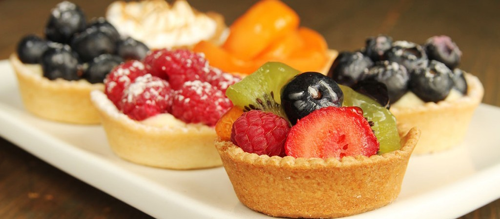 assortment-of-fruity-tarts-post