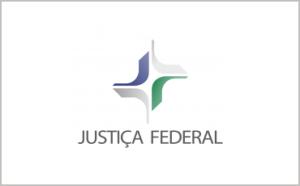 justica-federal