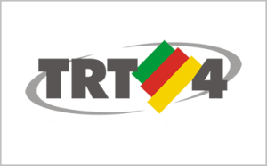logoTRT